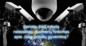 privatu